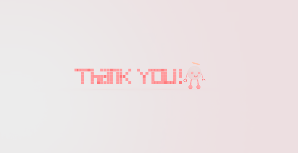 thanx!!_2019-Mar-10_05-21-45AM-000_CustomizedView3353573051_png